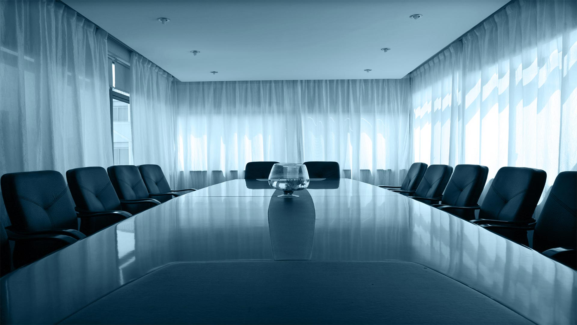 consider when investing in a business archives virginia corporate boardroom meeting images free corporate boardroom names